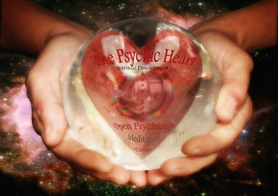The Tarot Master Class & Psychic training weekend  workshop deposit to reserve your place